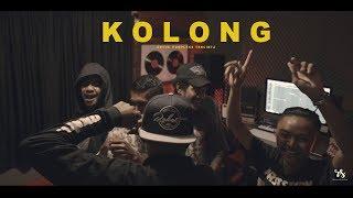 KOLONG (official video clip)