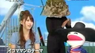 tvk(テレビ神奈川)の人気音楽情報バラエティ「sakusaku」の曲です。 ...