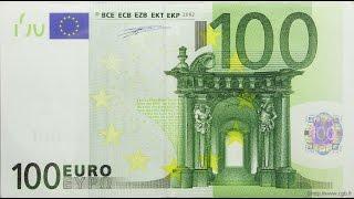 Comment gagner 100 € en 5 min. ?
