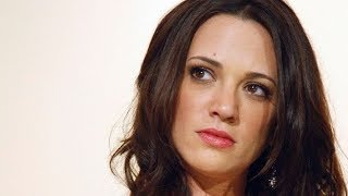 This Asia Argento Situation Is PR00F Of The #MeToo Hypocrisy