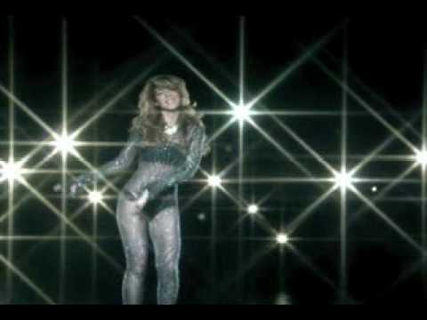 Ivana Santilli  (Your Girl Tonight)