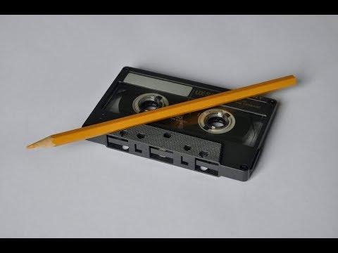 Диско 80-х.Подборка видеоклипов зарубежных исполнителей