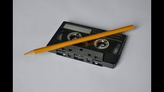 Диско 80-х.Подборка видеоклипов зарубежных исполнителей(сторона А)