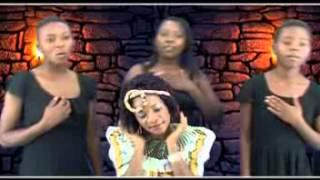 Princess_Chitsulo-Ndidzayimba