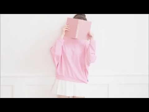 Kero Kero Bonito - Flamingo [Lyrics]