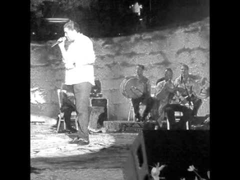 Lotfi jormena - Lyali el ghorba