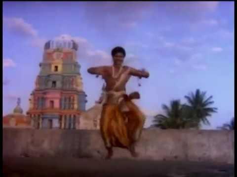 Sridhar Classical Dance Song