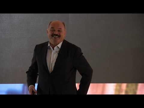 10 Mosse per Essere Disruptive - SAP Business One Forum