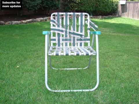 Lawn Chairs U0026 Seating | Patio, Lawn U0026 Garden: Lounge Chair Collection