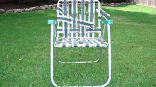 Lawn Chairs & Seating | Patio, Lawn & Garden: Lounge Chair Collection