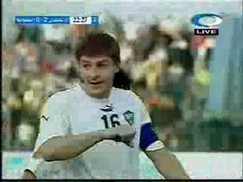 uzbekistan vs saudi arabia 2-0