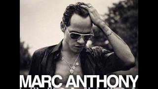 Marc Anthony Flor Pálida Salsa 2013