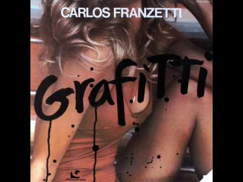 Carlos Franzetti - Beatriz