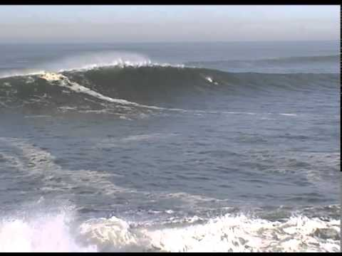 tarnos la digue surf spot guide