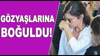 Magazin Gündemi / Nurgül Yeşilçay, Beren Saat, Aleyna Tilki, Işın Karaca...