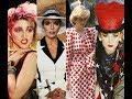 80s Fashion | Retro Theme Party