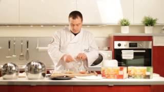 Хлеб с пастой Лесные ягоды Energy Diet  Хлеб Энерджи Диет