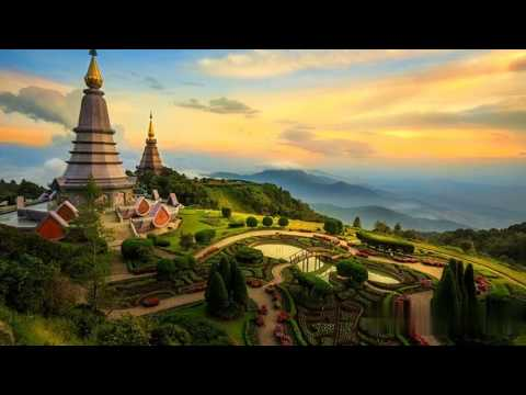 Amazing facts of thailand - Thailand kay bare mai dilchasp