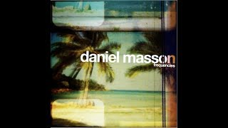 Daniel Masson - Flying