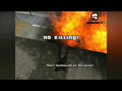 Furious || Killing montage ||  Episode 2