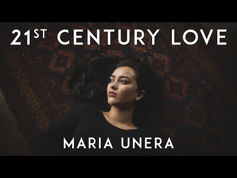 21st Century Love (Official Video)