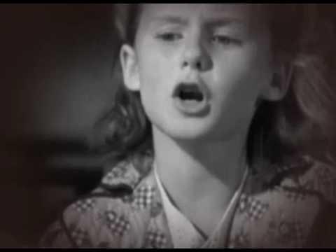 La signora Miniver 1942 guarda il film italiano