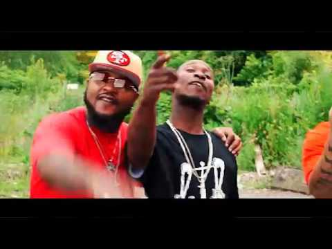 Rondo - I Ain't Got Time (Official Video)