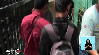 Dianiaya, Ditelanjangi, dan Diarak, 2 Remaja Persekusi di Bekasi Alami Trauma - iNews Siang 13/04