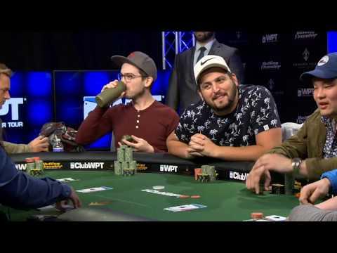 Стрим покер смотреть онлайн скачать игру вулкан игровые автоматы через торрент