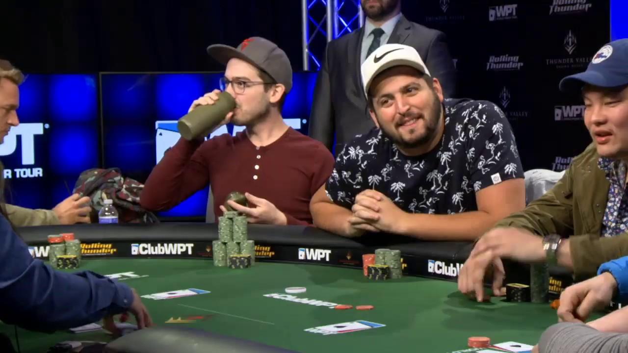 Покер смотреть онлайн 2020 команды для казино