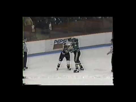 Jean-Luc Grand-Pierre vs Paul Shantz LHJMQ 23 12 96