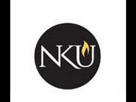 Northern Kentucky University International Students