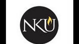 Northern Kentucky University International Students