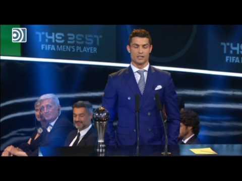 Juventus Napoli Diretta Streaming Free