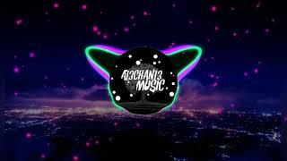G-Dragon X Taeyang - GOOD BOY (TikTok Remix)