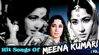 Meena Ari Superhit Hindi Songs Collection