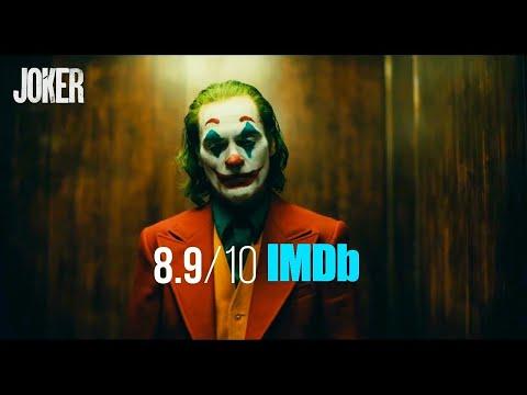 U.S Box Office | October 14 | البوكس أوفيس الأمريكي | 14 أكتوبر 2019