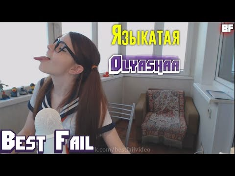 ЛУЧШИЕ ПРИКОЛЫ 2017 ИЮЛЬ | Лучшая Подборка Приколов #70
