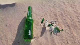 #АНАПА - находки продолжают шокировать... #Витязево #Джемете
