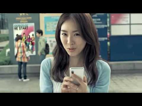 Lee Yeon Hee - First Person Star Date Game Memory