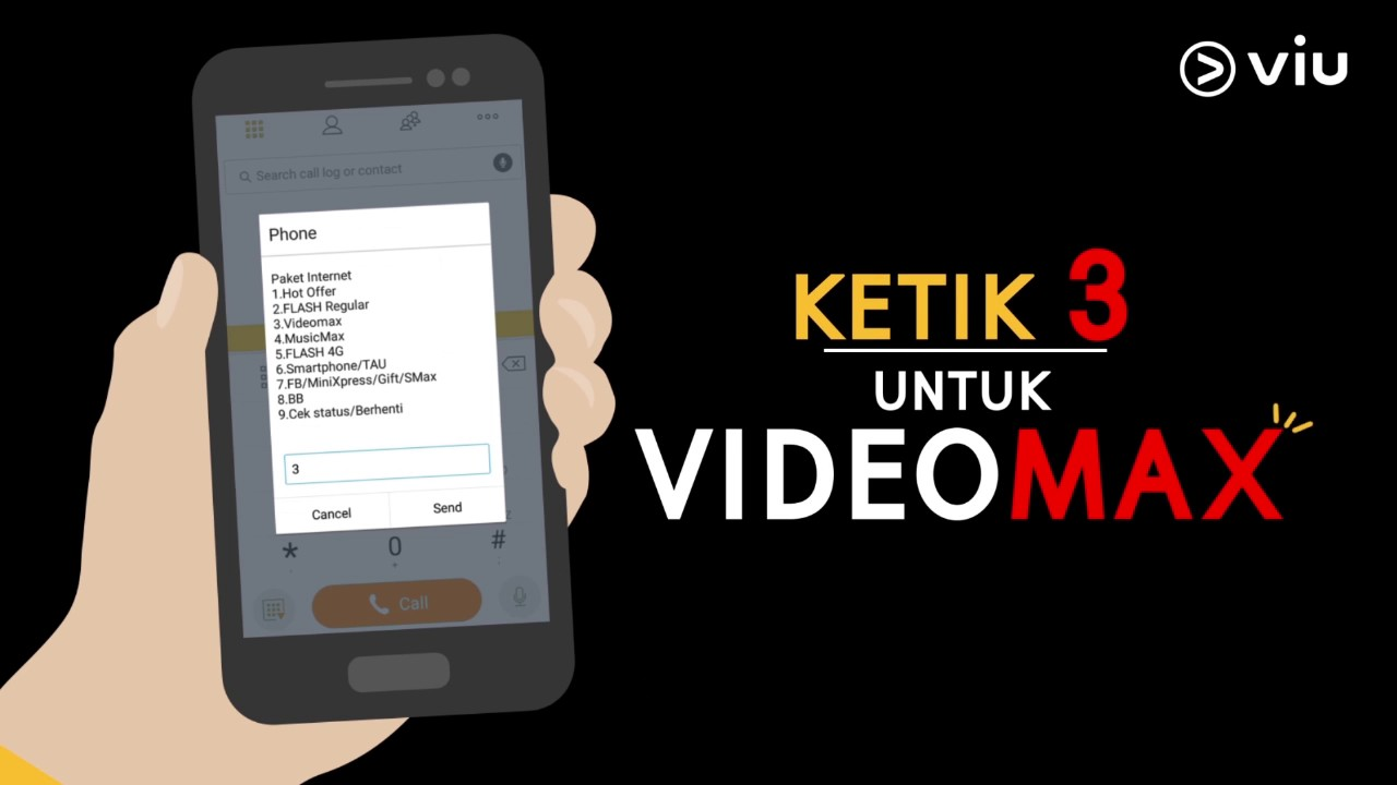 Image result for kuota videomax