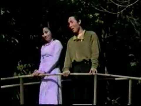 Xin Cu Lam Ngo