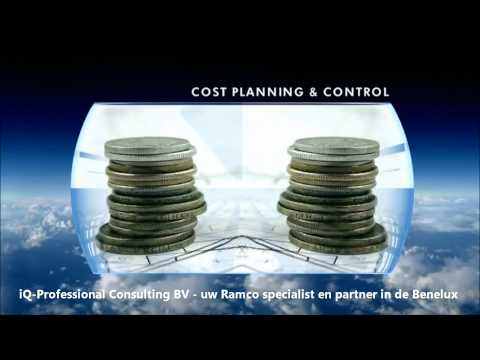 Ramco Systems Benelux (Ramco RoDe -ERP on the Cloud) promo-002(Overview)