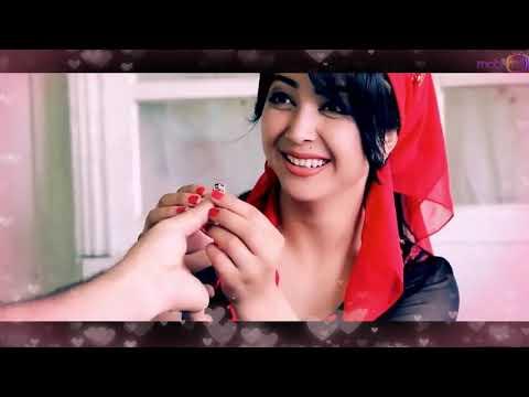 Узбек клип 2019 Uzbek Klip New