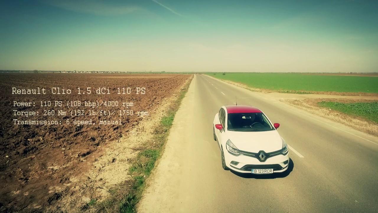 Renault clio km 0 in vendita - CuboAuto