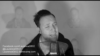 Boyz II Men - 4 Seasons of Loneliness (cover) @Laurence0802