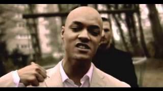 Kollegah feat. Slick one & Tarek (K.I.Z) - Ein Junge weint hier nicht (VIDEO)