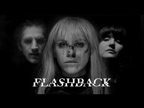 flashback---ft-eleonore-costes,-ibratv,-the-perave