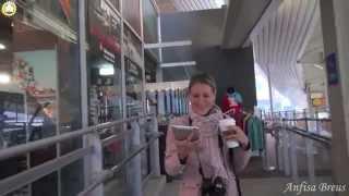 видео Заметки Лин путешественника.