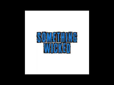 """Trash Talk Announces New Squalor EP for June 2020 Release and Shares New Song """"Something Wicked"""""""